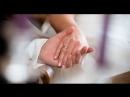 Как Вы относитесь к межнациональным бракам