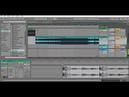 DJ Venum Разбор и написание мегамикса как на Радио Рекорд