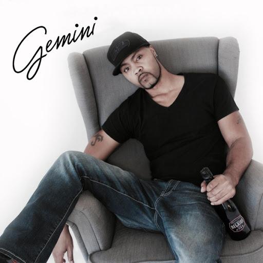 Gemini альбом First Exhibit Mixtape Side A