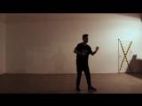 Максим Алешичев (Myax) Electro Dance Танцы на ТНТ