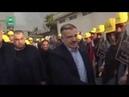 Сирия: министр энергетики оценил ход восстановления провинций Латакия, Хама и Тартус