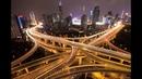 Самые знаменитые транспортные мегаструктуры / Лучшая 10-ка шедевров архитектуры (2 серия из 10)