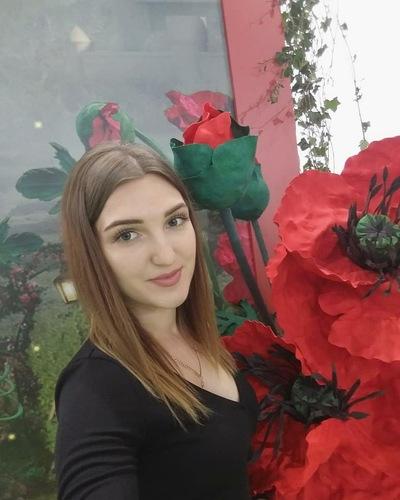 Татьяна Нужная
