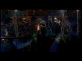 Dr. Dre - The Next Episode ft. Snoop Dogg_ Kurupt_(480P).mp4