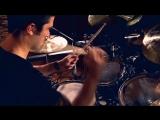 Masterwork Cymbals Utku