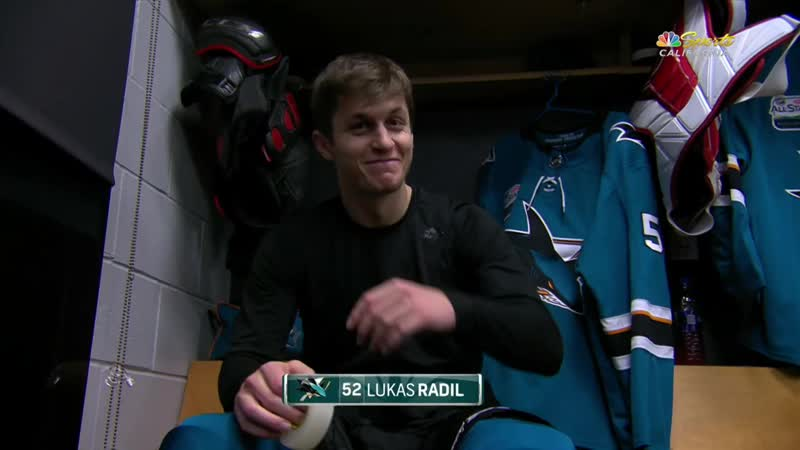 NHL 2018 2019 RS 10 12 2018 New Jersey Devils San Jose Sharks
