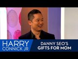 Danny Seo's Mother's Day Gift Guide, Part 1