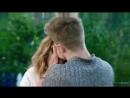 Patty bladell | insatiable | Deborah Ryan | Brick Armstrong | Christian Keene vine
