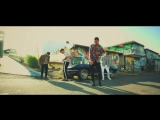 Alex Rose - Toda (Remix) Ft. Cazzu, Lenny Tavarez, Rauw Alejandro _u0026 Lyanno (Video Oficial)