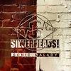 SilverHeads!  Альбом в сети! 