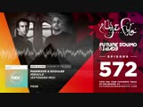 Madwave Exouler - Miracle (Extended Mix) (cut from Aly & Fila - Future Sound of Egypt 572)