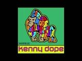 Kenny Dope &amp Josh Milan - Let Me See You