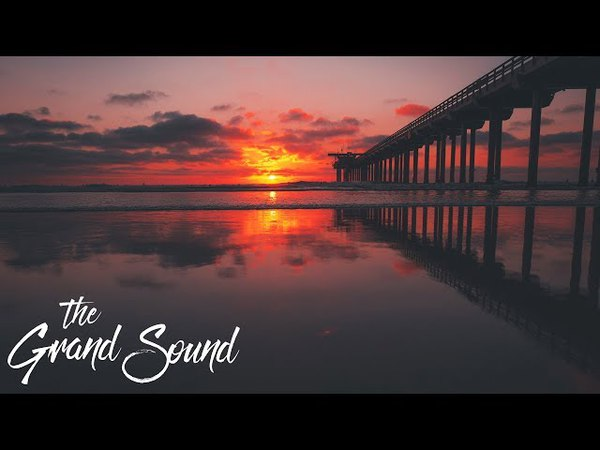 SixthSense - Seacoast Sunset (Alex Wright Remix)