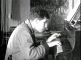 Glenn Gould's Yamaha DX7