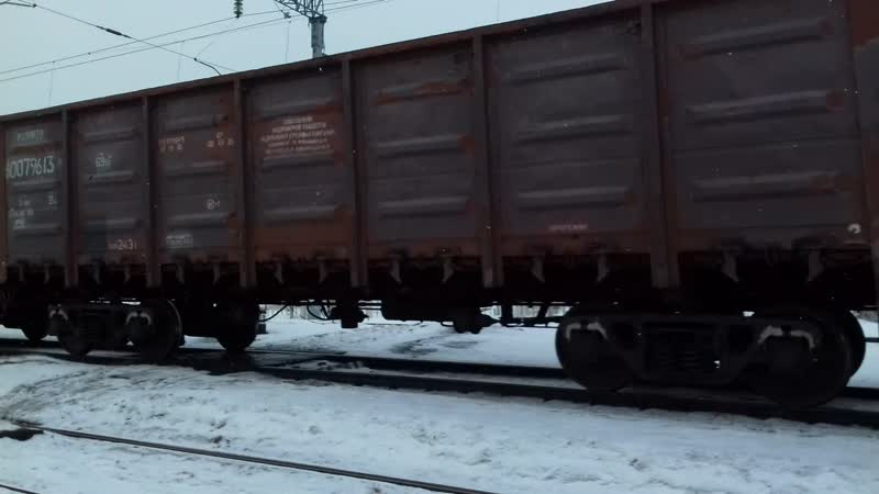 3М62У-0045. 1987 год постройки. ОКЖД. ТЧЭ-30. Суоярви. Петрозаводск. Карелия.