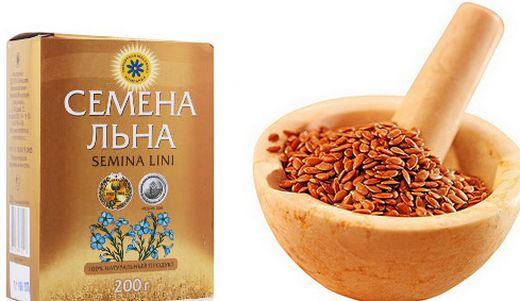 Семена льна - польза и вред Какие полезные свойства есть в льняном семени, как его принимать и противопоказанияПолезными для человека свойствами обладают многие растения. Вот и лен не стал