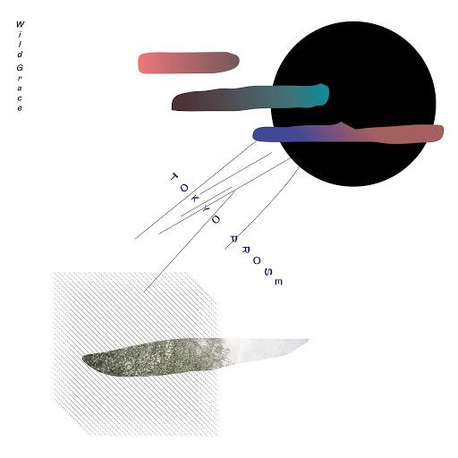 Tokyo Prose альбом Wild Grace (Sampler)