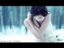 Leon Somov Jazzu - Tik Pasilik (Extented version) HD