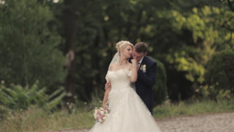 КОШЕЛЯ-VIDEO КарінаМирослав