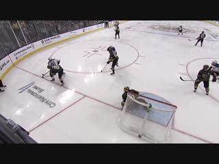 NHL 2018-2019 / RS / 16.11.2018 / St. Louis Blues vs Vegas Golden Knights