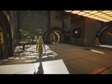 Genesis Alpha One – Survival Trailer ¦ PS4