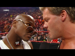 WWE.Monday.Night.Raw.2009.08.24 - Floyd ''Money