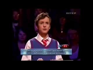 Ильяс отвечает на вопросы