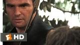 Deliverance (49) Movie CLIP - Arrow Through the Heart (1972) HD
