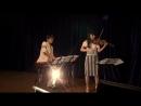 美少女戦士セーラームーンClassic Concert 2018チケット好評発売中 - 今年は更にパワーアップした新シリーズで開催 - - 8月28日火29日水東京芸術劇場 - 9月7日金大阪フェスティバルホール - -