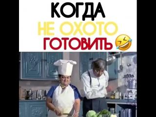 Kavkaz_zonaBhcDw9OHBs-.mp4