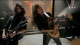 DragonForce - Cry Thunder OFFICIAL VIDEO