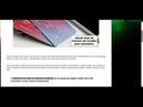 Como Adquirir meu Cartão - Guia Cartões de Crédito para Iniciantes