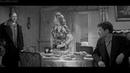 Тишина [1 серия] (1963) - драма