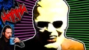 The Max Headroom Incident: Who Did It? [Tales From the Internet]