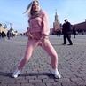 """Малышева Анастасия on Instagram: """"Люблю это видео 😋 Напоминаю, что у меня есть и 3-ий аккаунт @dance_malyshka_shake , где только видосы 😎 Основной"""