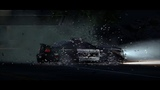 BEAUTY AND THE BEASTS ( КРАСОТА И ЗВЕРИ ) Погоня. Need For Speed Hot Pursuit 2010