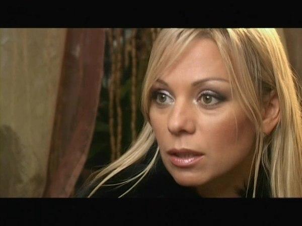 Секс с Анфисой Чеховой, 4 сезон, 37 серия. Секс и право