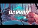 стримчик по Darwin Project. Первый обзор игры