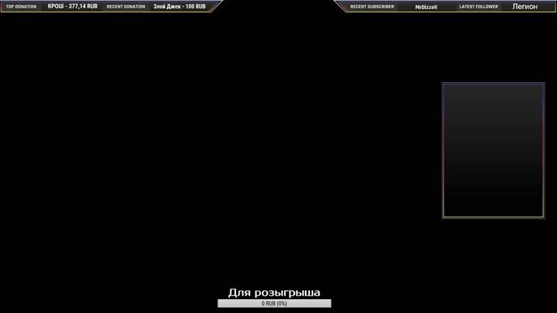 ЛЕГЕНДАРНАЯ NFS WORLD / СТРИМ / Розыгрыш ключей Steam
