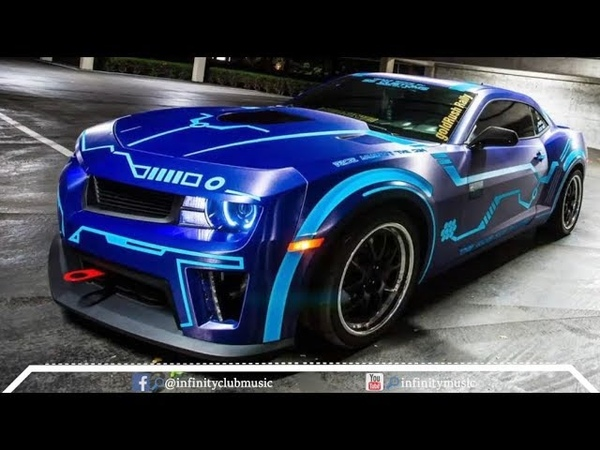 Car Music Mix 2019 🔈 Best Mixes Of EDM Popular Electro House Party Dance
