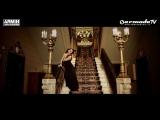 Armin van Buuren feat. Nadia Ali - Feel So Good (Tristan Garner Remix)
