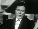 Claudio Villa - Addio addio (Eurovision 1962)