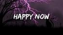 Zedd Elley Duhé - Happy Now Rave Republic Remix
