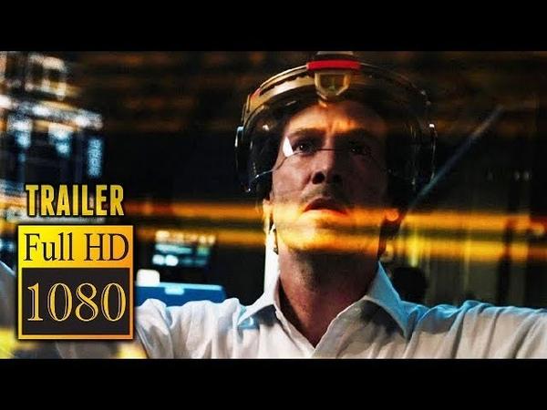 🎥 REPLICAS (2018)   Full Movie Trailer in Full HD   1080p