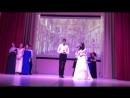 Сцена бала из Онегина 11.05.18