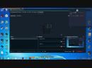 CS GO Стрим Counter Strike Global Offensive Контрудар глобальное наступление