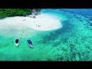 TTM 2018 @ Ocean Marina Yacht Club, Pattaya 13-15 June 2018