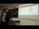 Анна Жигалова - Нелли Блай и ее журналистское расследование