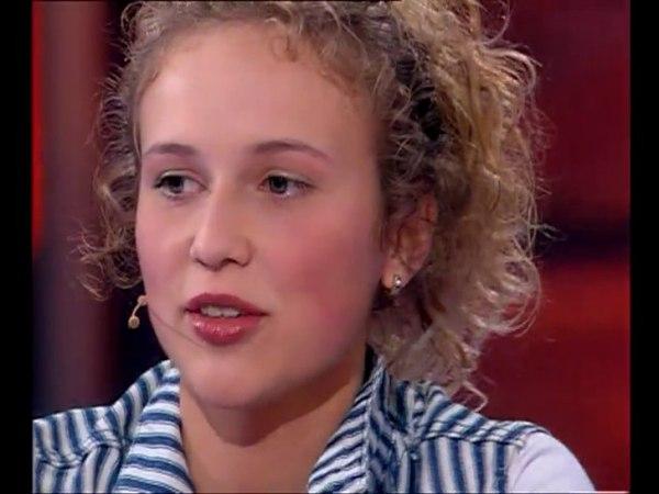 Пан или пропал (Первый канал, сентябрь 2004)