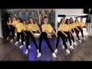 Swish Swish - Katy Perry - Easy Kids Dance - Choreography - Baile - Coreografia